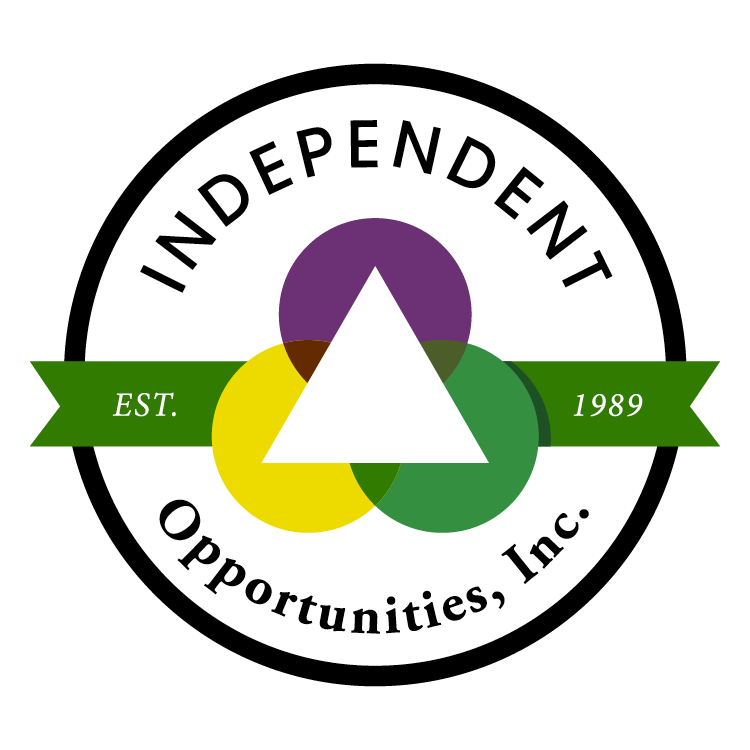Independent Opportunities, Inc.